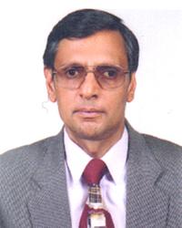 Er. Shankar Raj Aryal